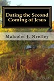 img - for Dating the Second Coming of Jesus book / textbook / text book