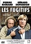 Les fugitifs (Bilingual)