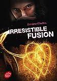 """Afficher """"Irrésistible n° 3<br /> Irrésistible fusion"""""""