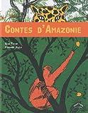 """Afficher """"Contes d'Amazonie"""""""