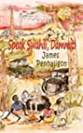 Speak Swahili, Dammit!: A tragic, fun...