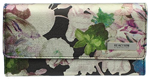 kenneth-cole-reaction-trifold-clutch-tri-ed-true-metallic-floral