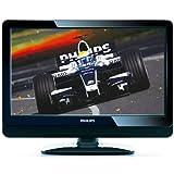 Philips 37PFL5405H- Televisión Full HD, Pantalla LCD 37 pulgadas