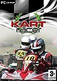 скачать фильм kart racer