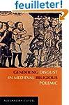 Gendering Disgust in Medieval Religio...
