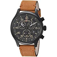 Up to 40% off Watches for Back to School