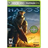 Halo 3 - Xbox 360by Microsoft