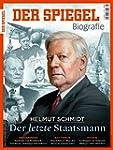 SPIEGEL Biografie: Helmut Schmidt - D...