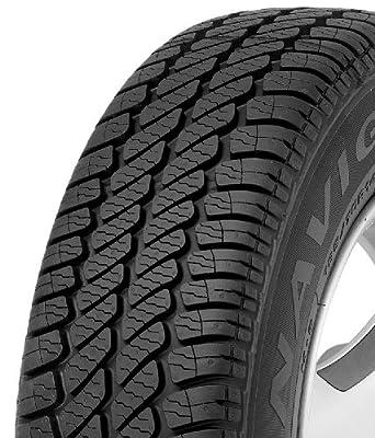 Debica (DEBI6) G689557 175 70 R14 T - e/f/68 dB - Ganzjahresreifen von Tire Company Debica - Reifen Onlineshop