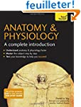 Anatomy & Physiology: A Complete Intr...
