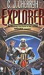 Explorer: Book Six of Foreigner