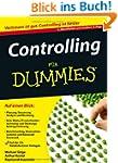 Controlling f�r Dummies