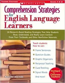 English Language Skills, Listening, Speaking, Reading and ... |English Speaking And Reading Skill