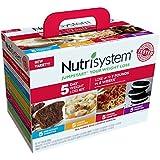 Nutrisystem ® Jumpstart 5 Day Weight Loss Kit