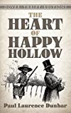The Heart of Happy Hollow (Dover Thrift Editions)