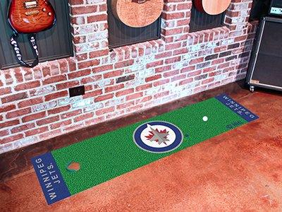 Pro Carpet Atlanta