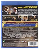 Image de Men In Black 3 [Blu-ray] [Import espagnol]