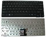 SctechFeb Laptop Keyboard for Sony VAIO VPC-CA VPCCA Series PCG-61713L PCG-61714L PCG-61813L PCG-71713L VPC-CA15FX VPC-CA15FX/B VPC-CA15FX/D VPC-CA15FX/G