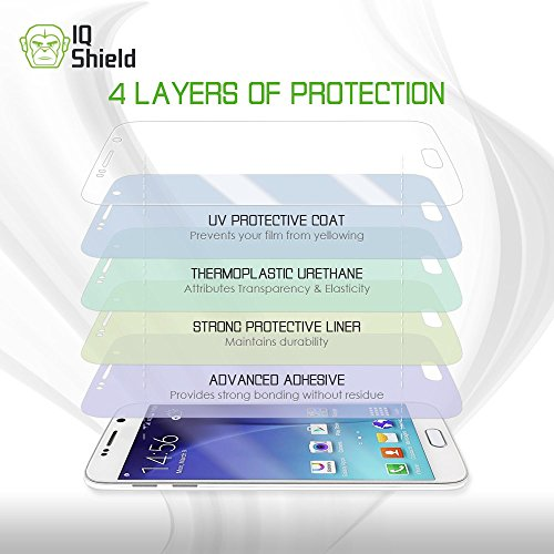 Fitbit-Alta-Screen-Protector-IQ-Shield-LiQuidSkin-6-Pack-Full-Coverage-Screen-Protector-for-Fitbit-Alta-HD-Clear-Anti-Bubble-Film-with-Lifetime-Warranty