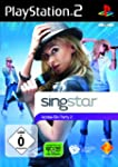 SingStar Apres - Ski Party 2 - [PlayS...