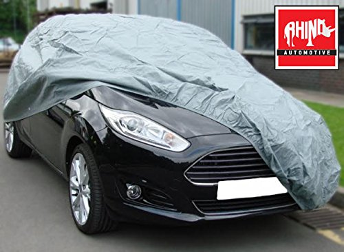 hyundai-sante-fe-06-12-high-quality-breathable-car-cover