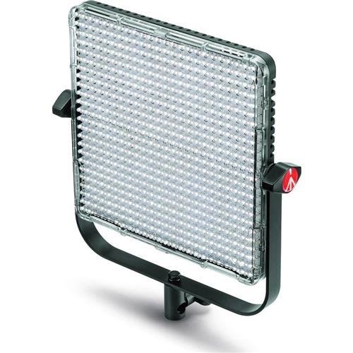 Manfrotto Spectra Bi-Color LED Flood Light (1x1 ft.)