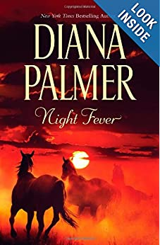 Download e-book Night Fever
