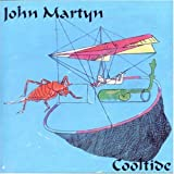 Cooltide by John Martyn