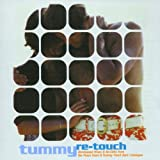 Tummy Re-Touchby Various Artists