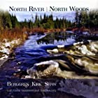 North River, North Woods