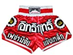 Lumpinee Muay Thai Kick Boxing Shorts...