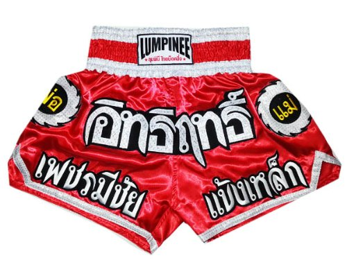 Lumpinee-Muay-Thai-Kick-Boxing-Shorts-LUM-016