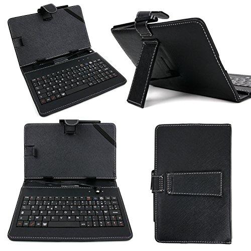 etui-7-pouces-noir-avec-clavier-integre-azerty-pour-tablette-tactile-dell-venue-8-7000-et-venue-pro-