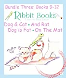 Bundle Three (Set One)