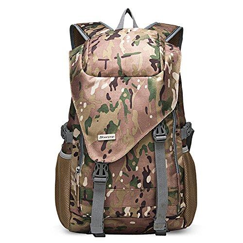 winkee-bb4295mcc-army-backpack-racksuackoutdoor-travel-backpacktrekking-rucksack-camouflage-fba