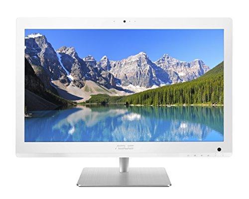 Asus VIVO AIO V200IBGK-WC001M Desktop Computer