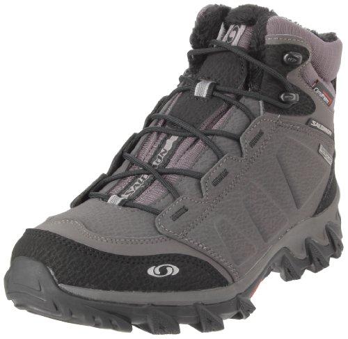 SALOMON Elbrus WP 108751 Herren Sportschuhe - Walking