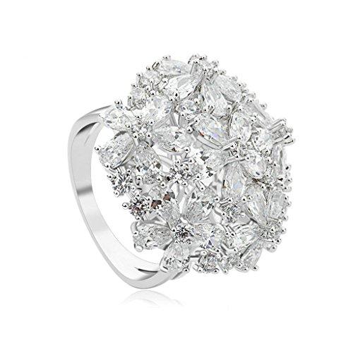 beydodo-white-gold-plating-promise-ring-women-white-cz-flower-blossom-buding-hollow-design-size-65