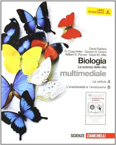 biologia-la-scienza-della-vita-a-b-con-interactive-e-book-con-espansuione-online-per-le-scuole-super