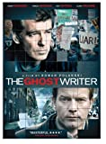 Ghost Writer [DVD] [Import]
