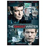 The Ghost Writer ~ Ewan McGregor