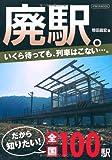 廃駅。 (イカロス・ムック)