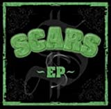 SCARS  / EP