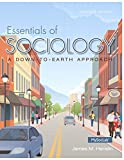 img - for Essentials of Sociology: A Down-to-Earth Approach (11th Edition) book / textbook / text book