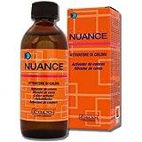 EQUO NUANCE Bottle 150 ml