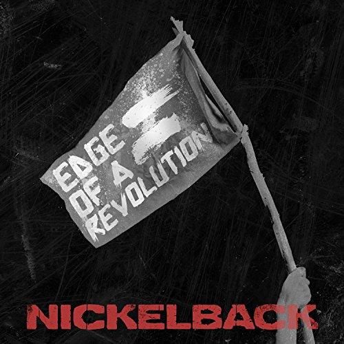 Nickelback-Edge Of A Revolution-WEB-2014-SPANK Download
