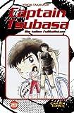 echange, troc Yoichi Takahashi - Captain Tsubasa 23.