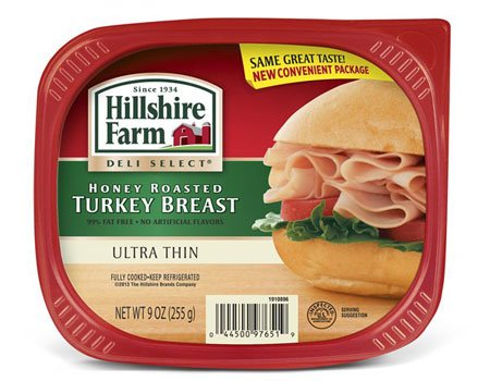 hillshire-farm-deli-select-cold-cuts-lunch-meat-honey-roasted-turkey-breast-ultra-thin-9-oz-pack-of-