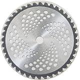 草刈り機 替え刃 チップソー 草刈用 草刈機用チップソー 230mm×36P
