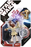 Star Wars 30th Anniversary Collection #31 - Roron Corobb